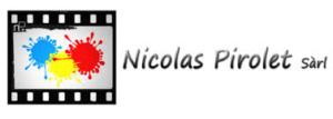 Nicolas Pirolet
