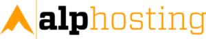 logo_alphosting-2
