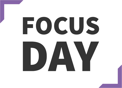 logofocusday