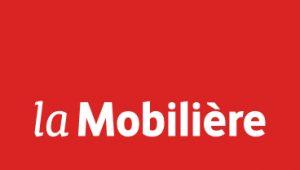mobi_logo_fr